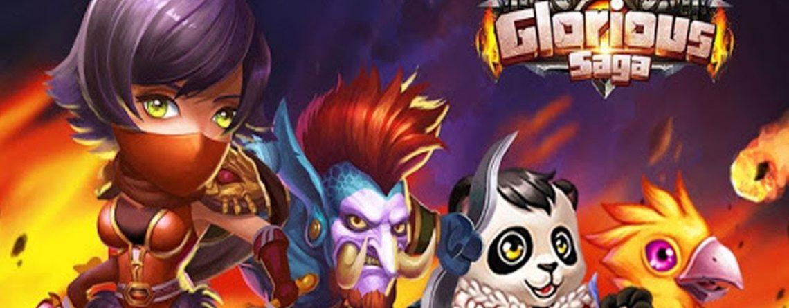 Klon klaut so dreist aus WoW und Warcraft, dass Blizzard klagt – Spiel schließt sofort