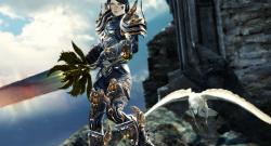 Guild-Wars-2-Legendary-Inventar-1024x400