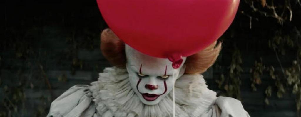 """Plant Fortnite ein Crossover mit Horrorfilm """"Es""""? Das spricht dafür"""