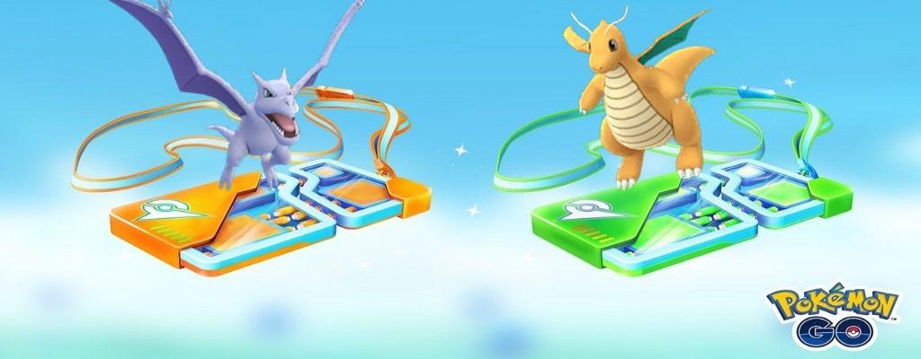 Pokémon GO: Spieler jubeln über Raid-Bosse im August – Die besten überhaupt?
