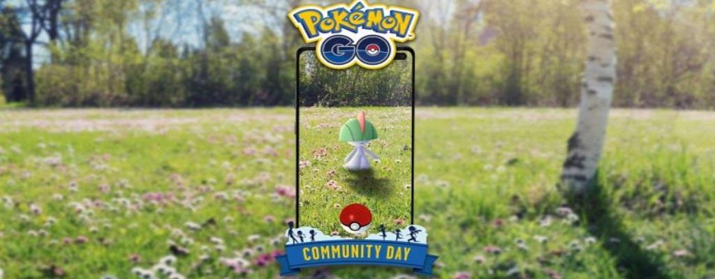 Pokémon GO ändert 3 Dinge am Community Day – Doch Fans sind nicht begeistert