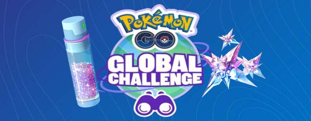 Pokémon GO: Deshalb solltet ihr in den nächsten Tagen fleißig Quests abschließen