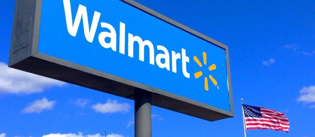 Walmart entfernt Werbung für Games mit Gewalt – Verkauft weiter Waffen