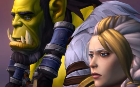 WoW-Thrall-Jaina-not-so-happy-days-1140×445