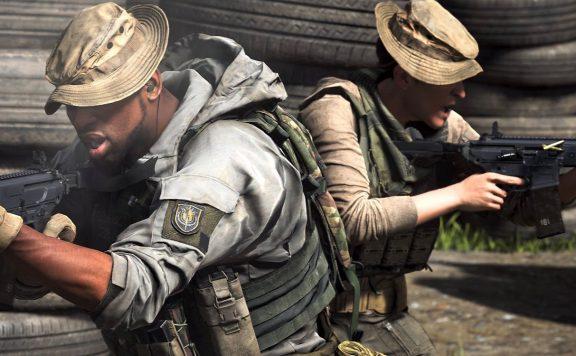 cod modern warfare alpha 1 (1)