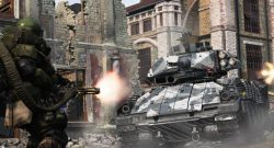 cod-modern-warfare-panzer-titel-01