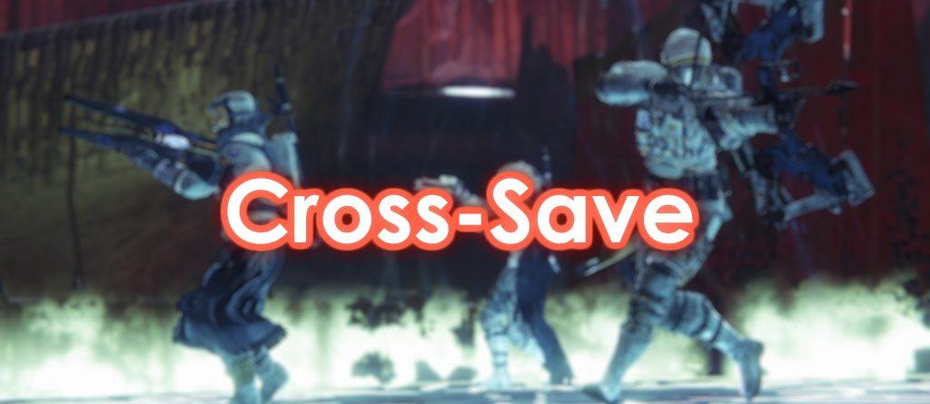 Destiny 2 Cross-Save: So könnt Ihr dieselben Hüter auf PC, PS4, Xbox One spielen