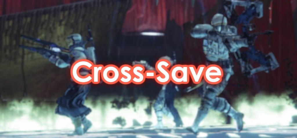 Destiny 2 Cross-Save: So könnt Ihr dieselben Hüter auf PC, PS5/PS4 und Xbox spielen