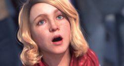 Destiny 2 krallt sich wohl alten Filmstar – Welche Rolle könnte er übernehmen?