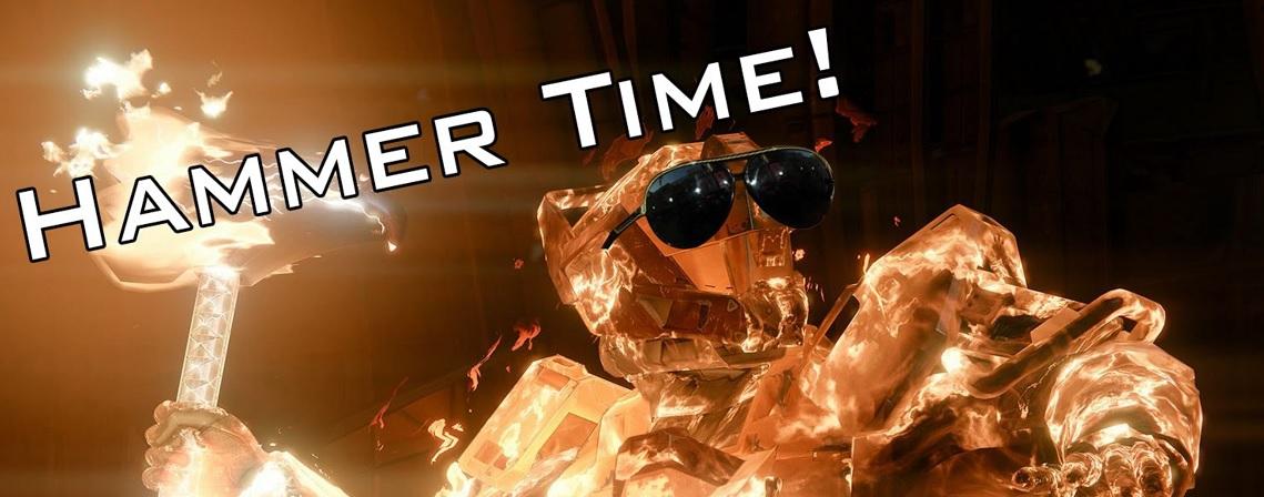 Destiny 2: Wo bleiben die Solar-Woche und das Sonnenwende-Exotic?