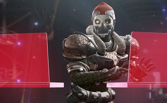 Destiny 2: Update 2.8.0.2 / 1.48 ist live – Alle Infos und Patch Notes