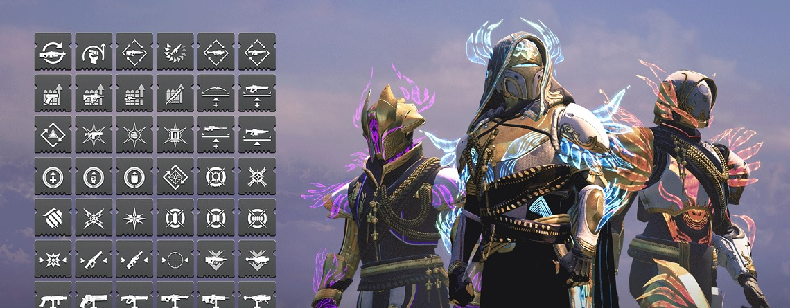 Destiny 2 zeigt heute das wichtigste Feature von Shadowkeep – Sei jetzt live dabei