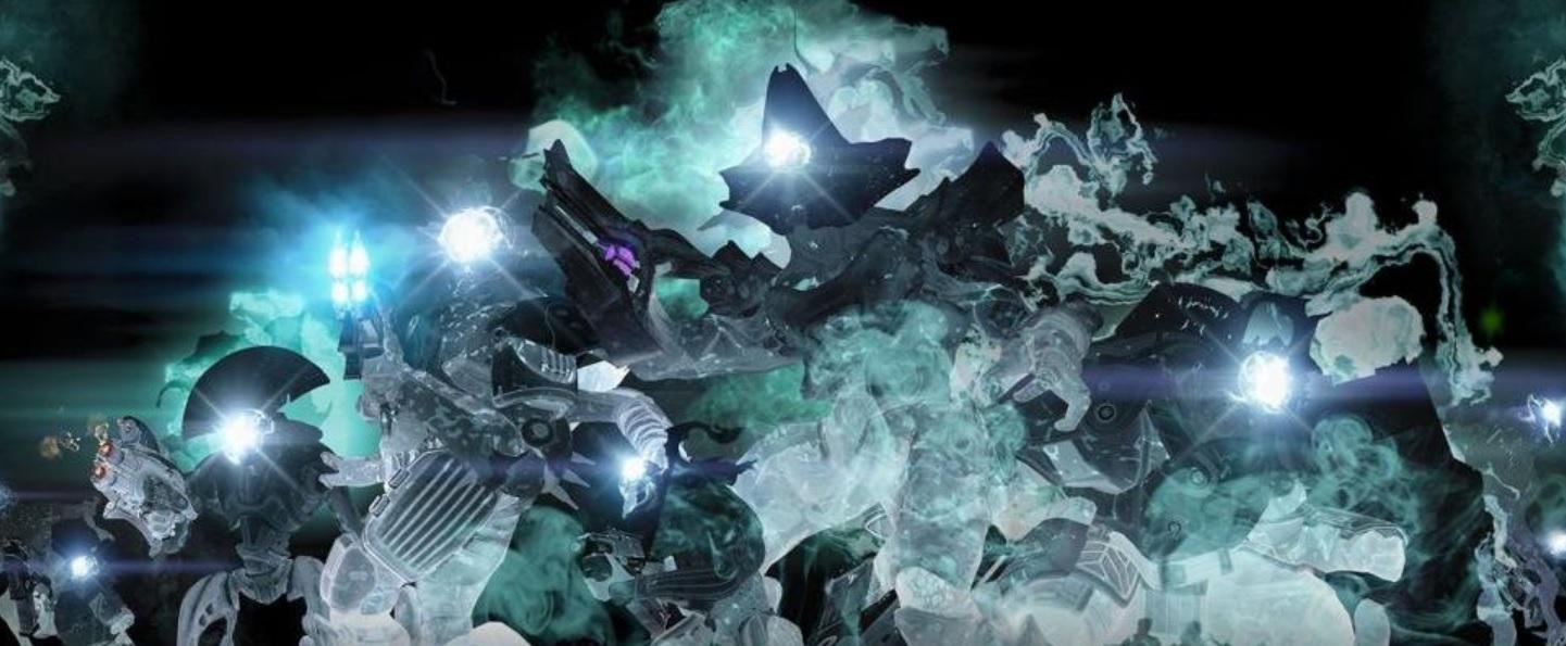 Destiny 2: So findet Ihr prismatische Besessene und geheimen Raum in der ELZ