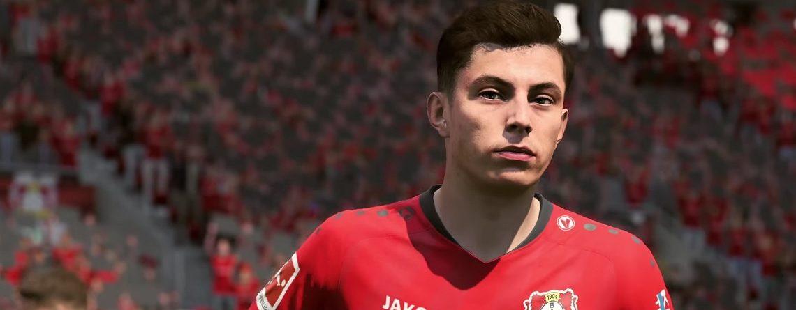 FIFA 20 TOTW 20: Die Predictions zum neuen Team der Woche