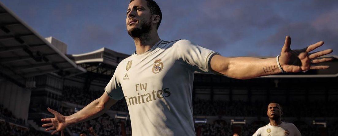 Die FIFA 20 Prognose: Das werden die 10 besten Spieler