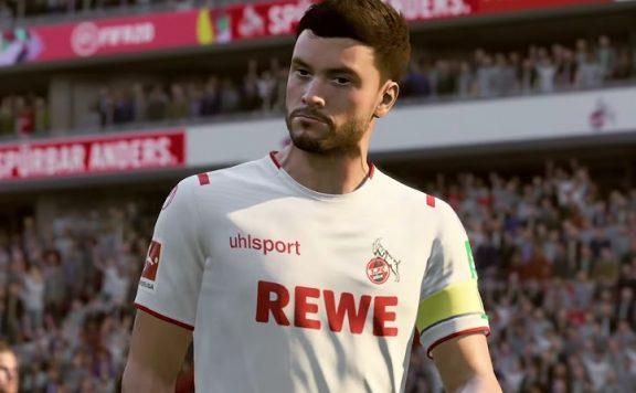 FIFA 20: Beste und günstige Talente für RV und LV im Karrieremodus