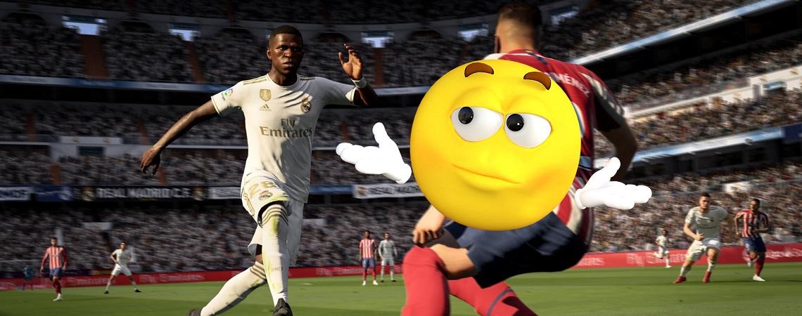 So kommt die neue FIFA 20 Karriere an: Diese Änderung feiern Fans