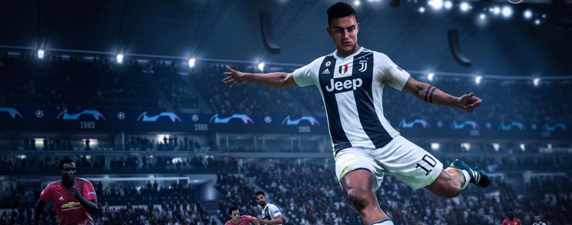 So soll Piemonte Calcio in FIFA 20 aussehen, Fans feiern das Wappen