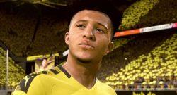 FIFA 20: Wegen Corona gibt es kein TOTW 27 – Was ist mit den Rewards?