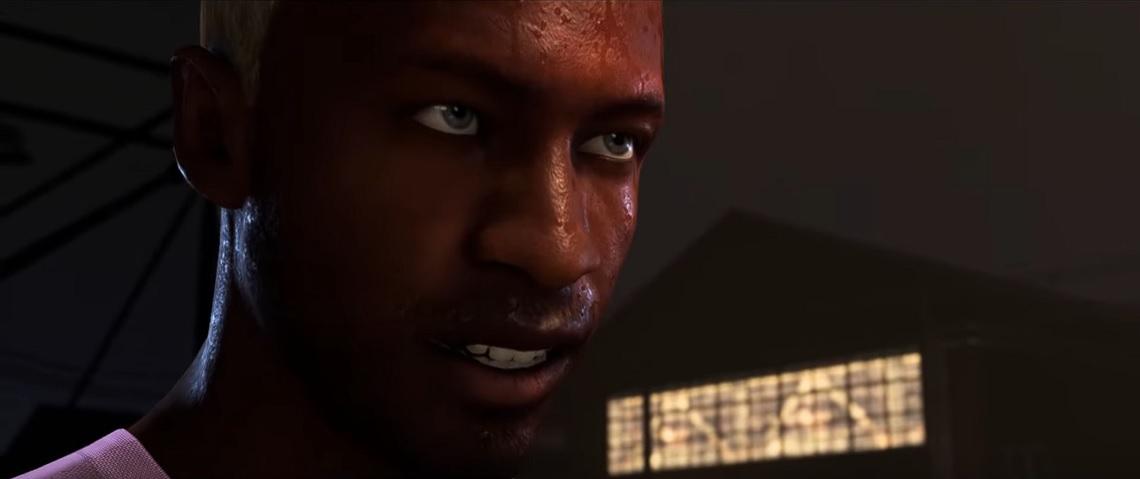 Das ist der Story-Modus in FIFA 20 Volta – Dauer, Trailer, erste Infos