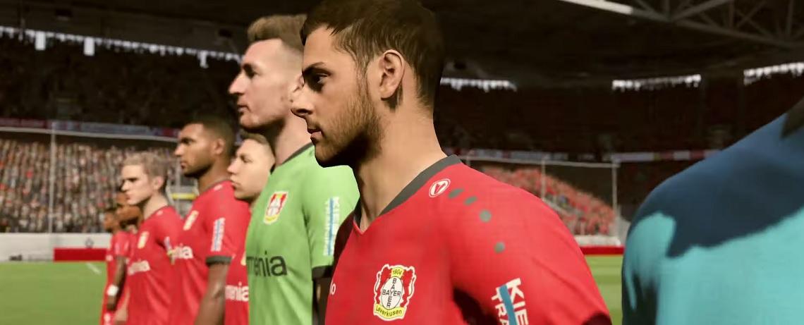 Profi Cihan verrät: Darum ist FIFA 20 ein völlig anderes Spiel als FIFA 19