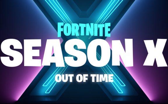 fortnite-season-x-titel
