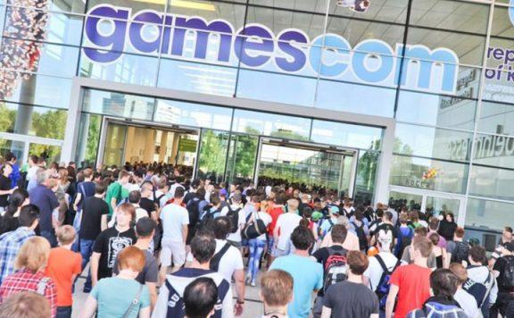 gamescom umfrage header