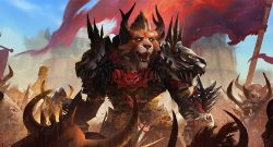 guild wars 2 eisbrut header
