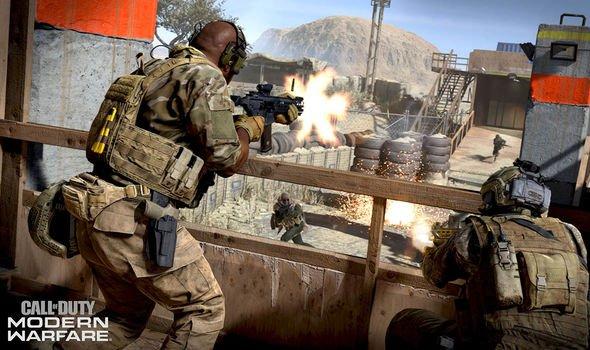 modern-warfare-alpha-3