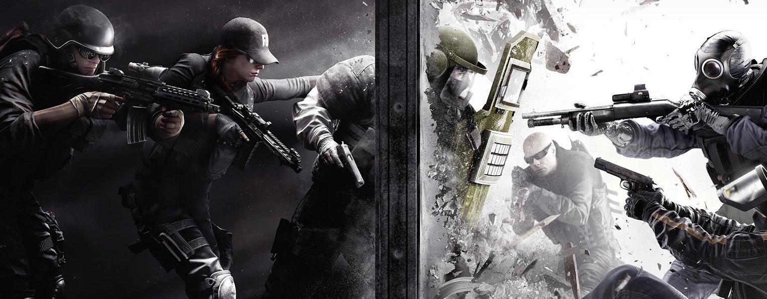 Angebot der Woche im PS Store: Werdet Anti-Terror-Spezialist für weniger als 10 €