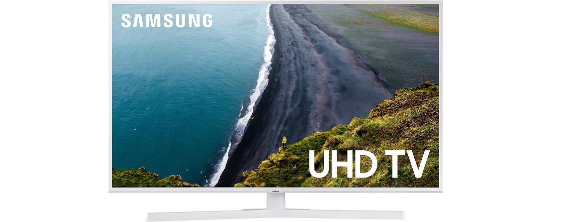 Aktuelle Samsung-Fernseher bei Amazon teils stark reduziert