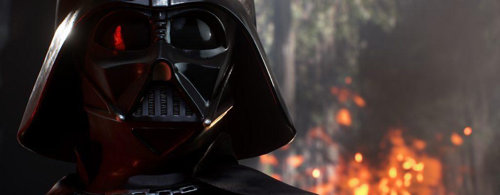 Battlefront-Vader-1024x400