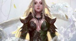 Bless-Mystiker-1024x400