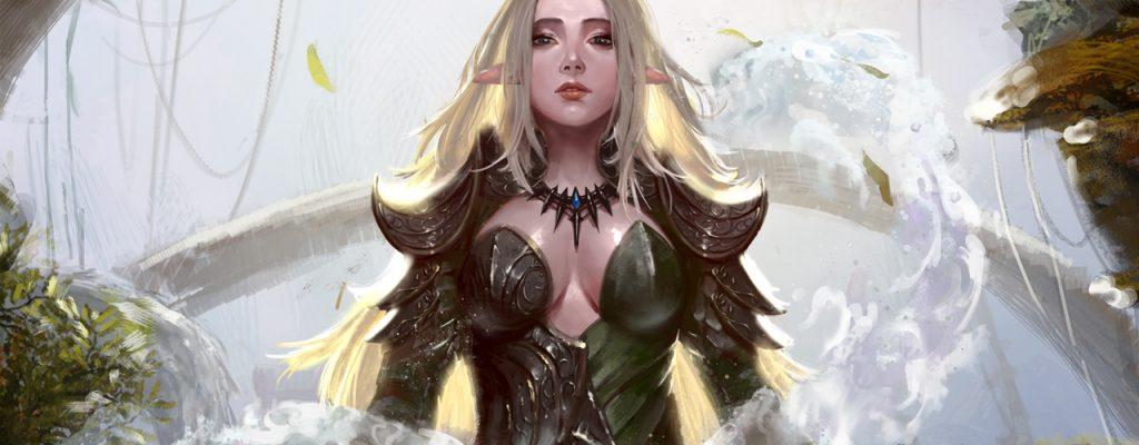 Heute Morgen starb das jüngste, große MMORPG auf Steam – Kaum wer trauert