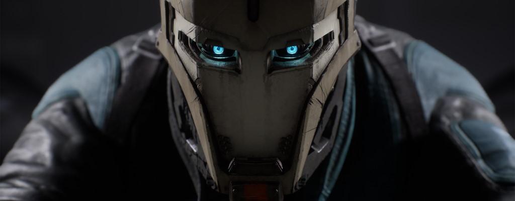Neuer Shooter startet heute die Beta – Lockt Fans von Destiny 2 und Halo