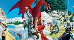 Everquest 1 Classic Aufmacher