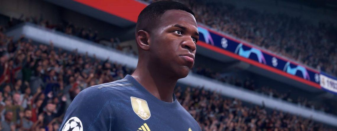 FIFA 20: Diese 3 starken La Liga Teams gibt's für wenig Münzen