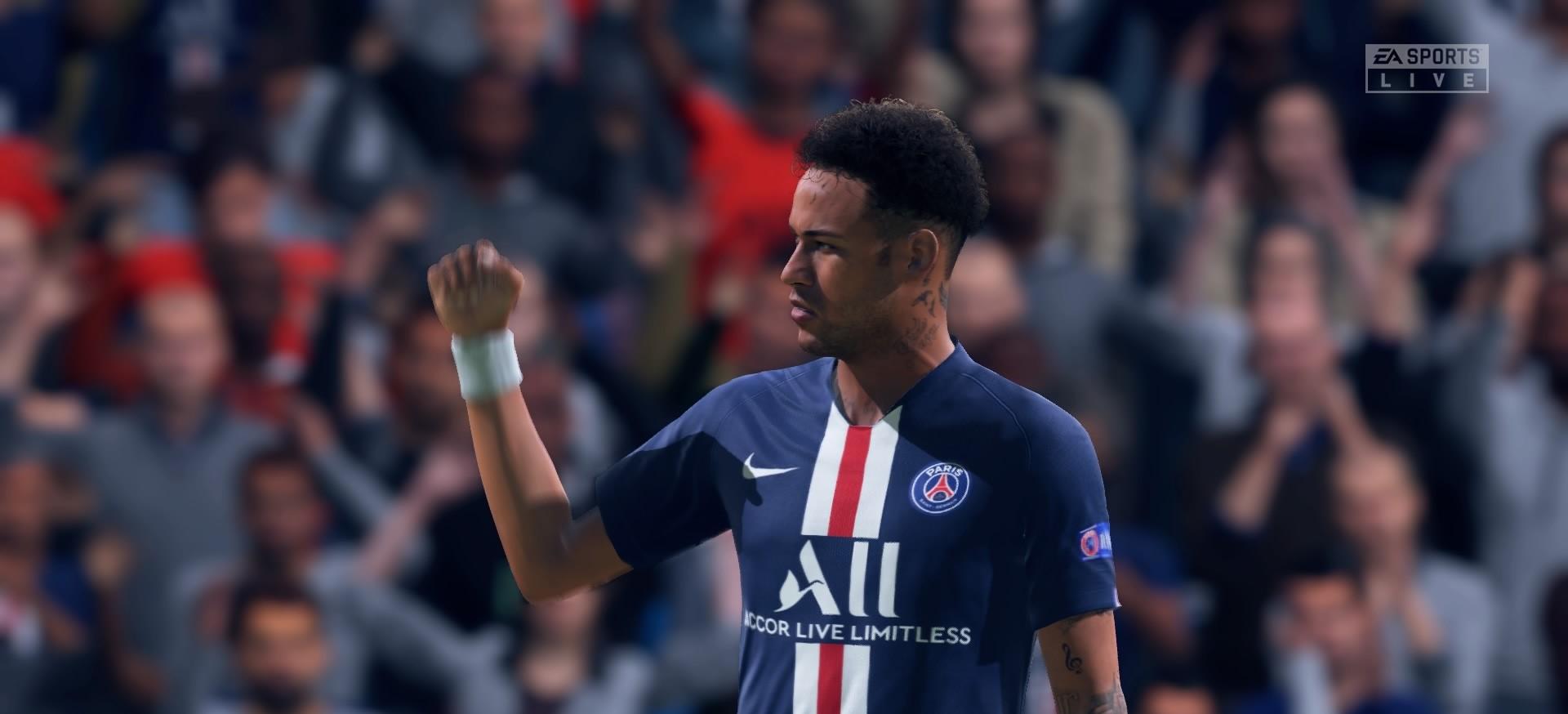 FIFA 20 Glitch: So erhaltet Ihr schnell Loyalität ohne Niederlagen
