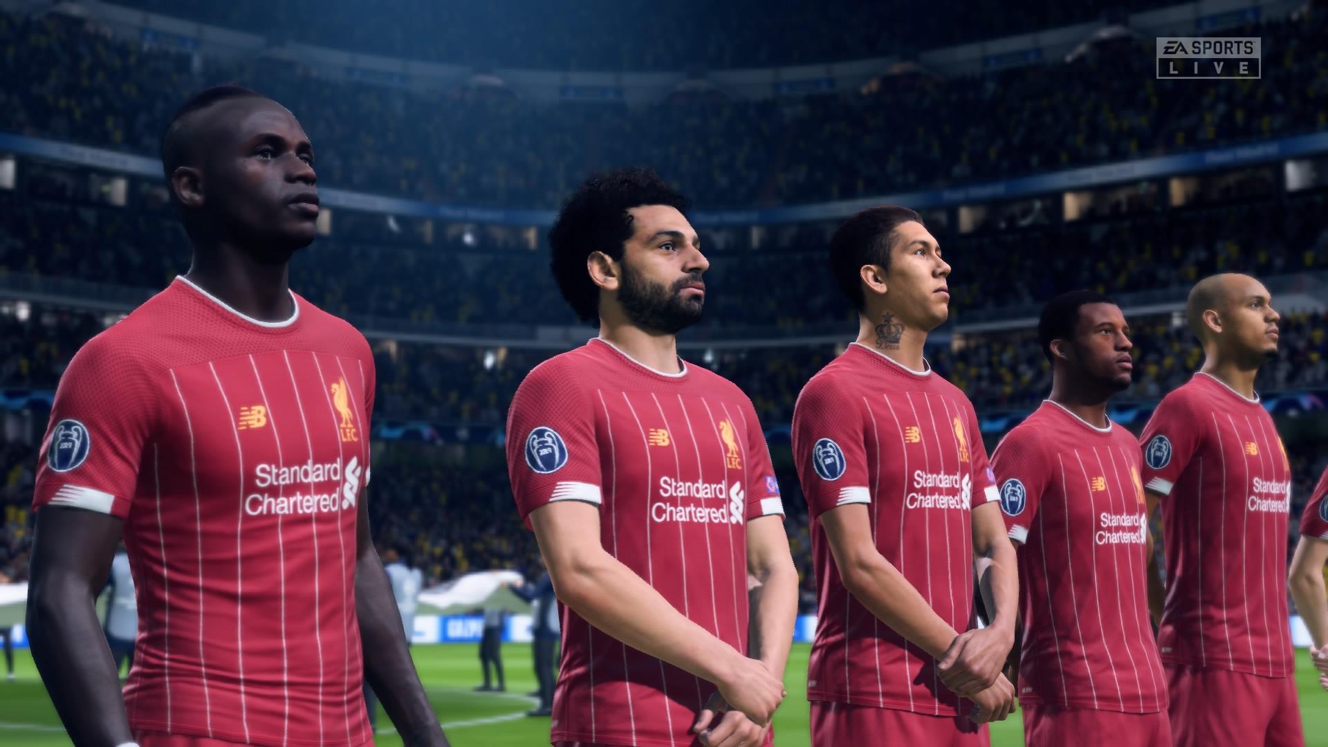 FIFA 20 TOTW 23: Die Predictions zum neuen Team der Woche