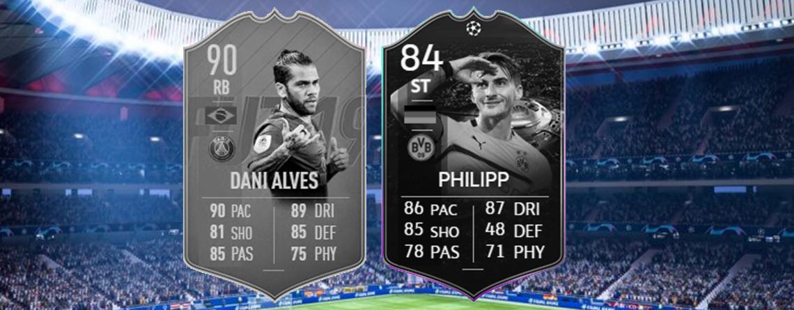 Auf diese 10 Stars müsst Ihr in FIFA 20 verzichten