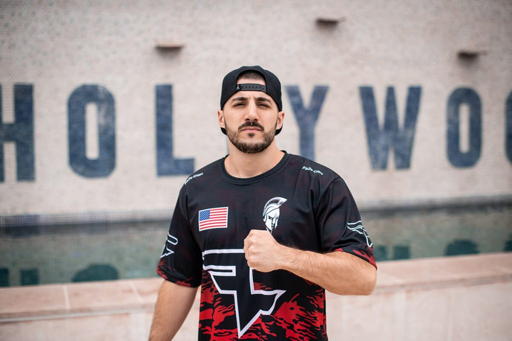 Fortnite-Nickmercs