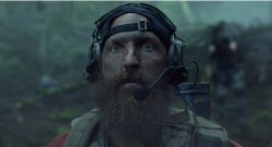 Ghost-Recon-Breakpoint-Trailer