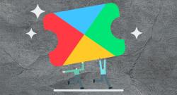 Google kündigt Google Play Pass an - Titelbild