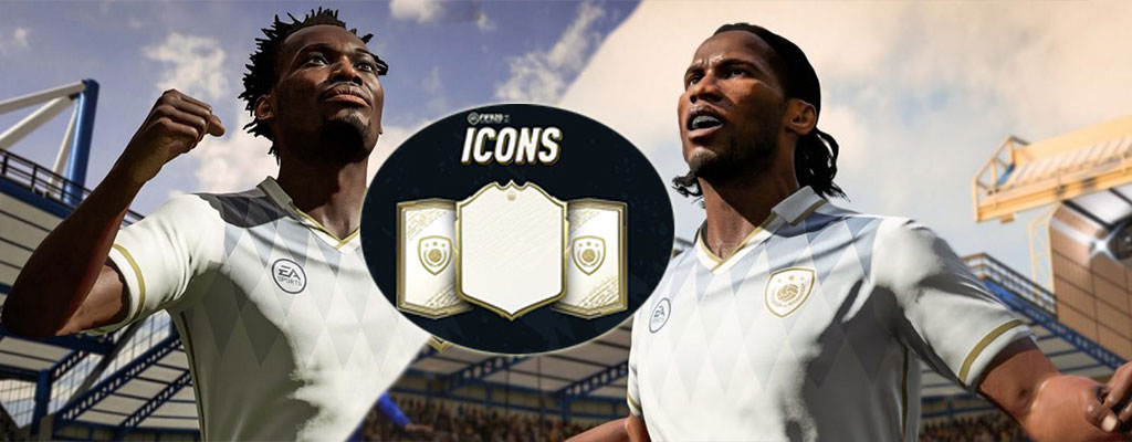 FIFA 20 zeigt in den Pitch Notes: Mit den Icons wird alles anders