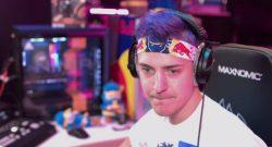 Cheater zerstören Turnier der Top-Streamer von Twitch und Mixer in CoD Warzone