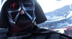 Star-Wars-Battlefront-Darth-Vader-Held-1024×400