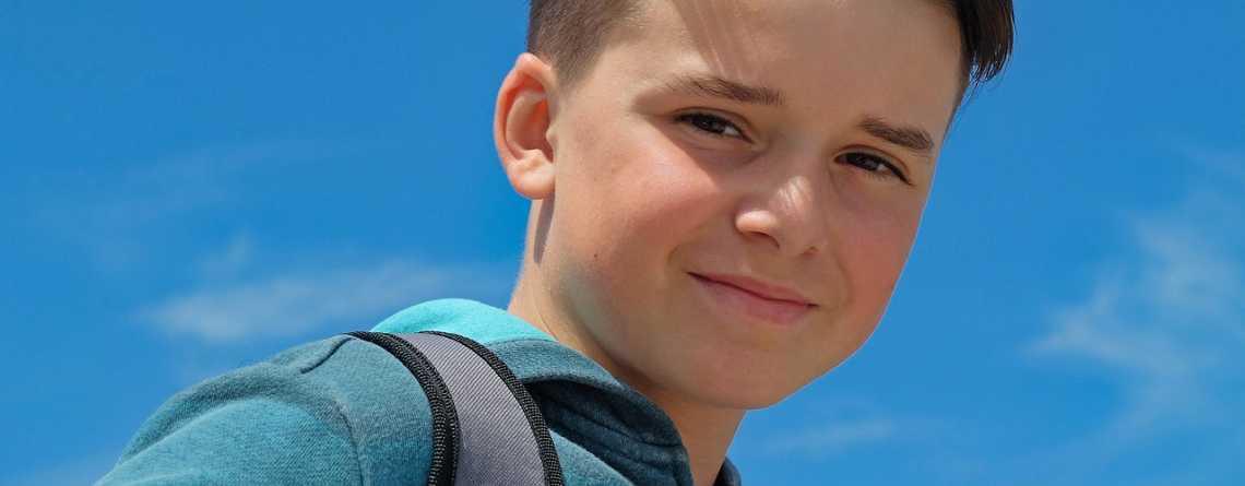 Fortnite verklagt 14-Jährigen Cheater und der cheatet einfach weiter