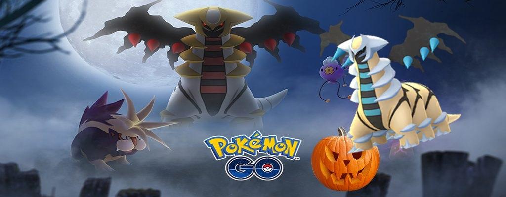 Raid-Stunde heute Abend in Pokémon GO – Alles zu Uhrzeit, Konter, Pokémon
