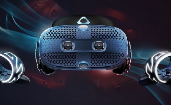 Vive-Cosmos-offizielles-Bild