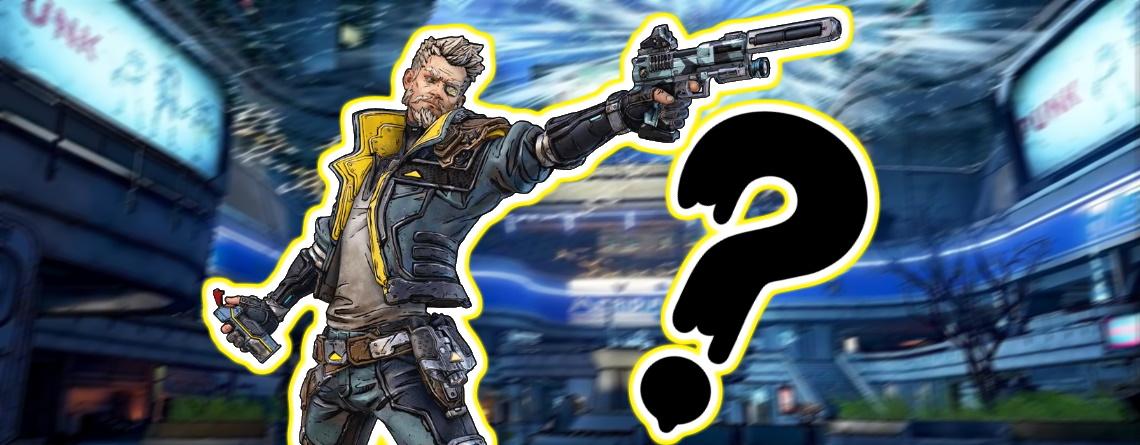 Borderlands 3: Zane macht vielen richtig Spaß – Aber ist er im Endgame zu schwach?